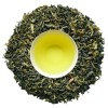 exclusive Traditional Darjeeling Green Tea
