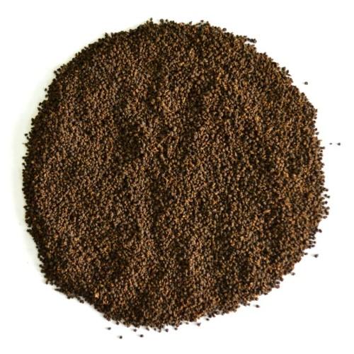 Sona CTC Milk Tea