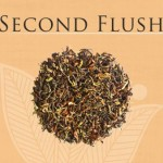 Gopaldhara Tea Second Flush
