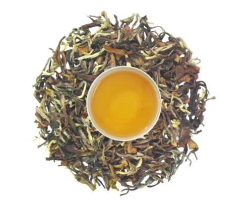 Finest Summer Tea