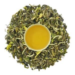 First Flush tea online